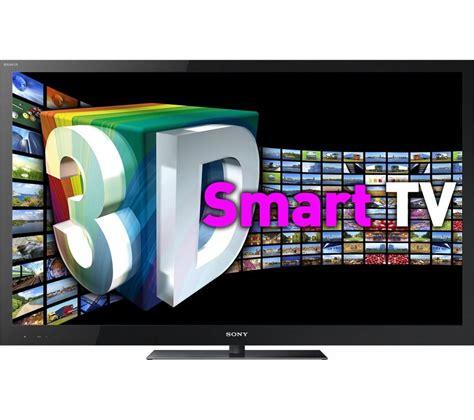 Tv Led Aoyama 20 sony bravia kdl 46hx923 hd 46 quot 3d led smart tv with freeview hd 200hz black ebay