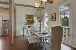 Dining Room Table Decorations Ideas by Startling Dining Table Centerpiece Ideas Decorating Ideas