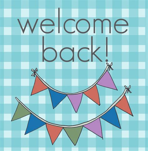 printable cards welcome back welcome home cards to print pictures to pin on pinterest