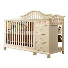 sorelle cape cod crib and changer sorelle vienna convertible crib and changer with toddler