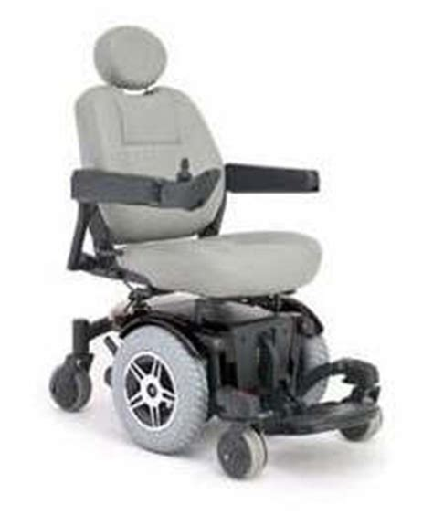Jazzy Power Chair Troubleshooting by Caregivers Get The 411 On Caregiving Motorized