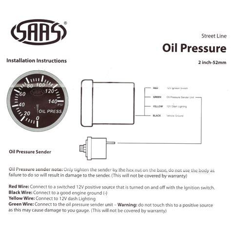 saas pressure wiring diagram efcaviation