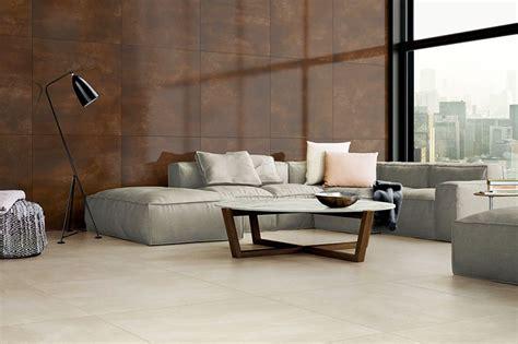 pavimenti e rivestimenti napoli pavimenti rivestimenti caterino ceramiche napoli