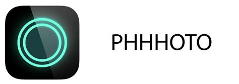 phhhoto app for android app review phhhoto androidmag de