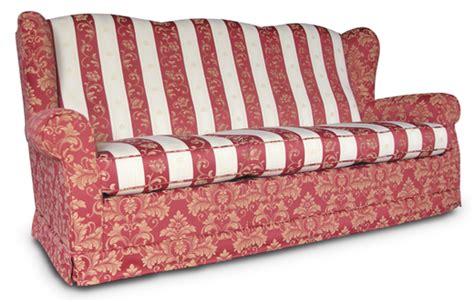 divano bergere divano bergere divano classico indeformabile
