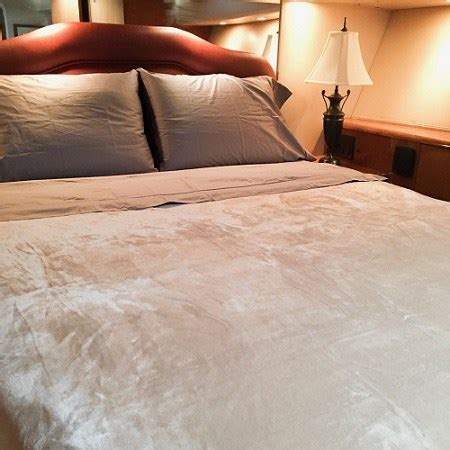 yacht bedding custom yacht bedding archives page 2 of 2 yachtbedding