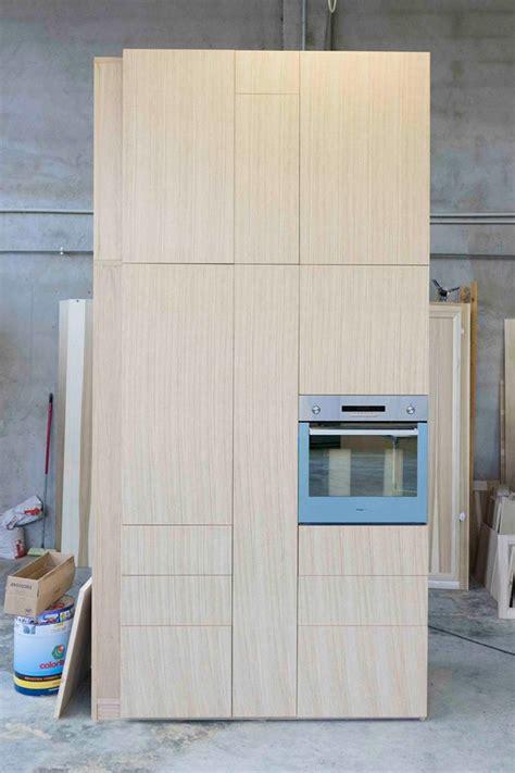 dispensa cucina dispensa attrezzata per cucina dispensa su misura legnoeoltre