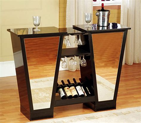 house bar counter design entertain in style with beautiful bar counter ideas