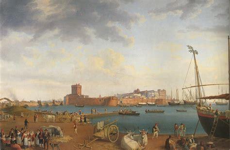 notizie porto di taranto il porto di taranto 1789 viaggiadr