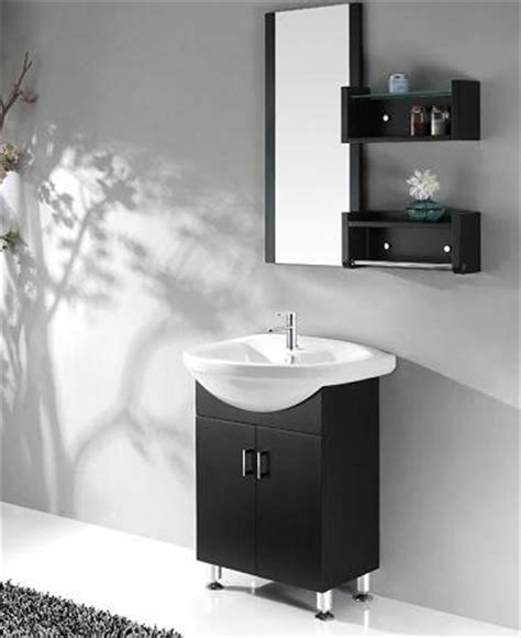 sumptuous design black vanity bathroom ideas just another wordpress site
