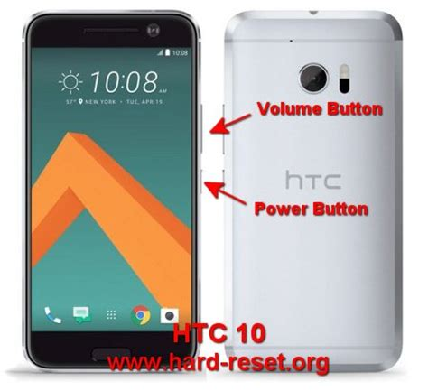 format factory htc one how to easily master format htc 10 with safety hard reset