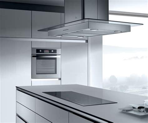 teka kitchen appliances the smart kitchen indesignlive singapore daily