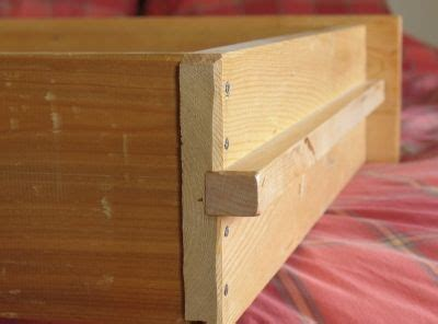 wooden drawer slides wax wooden drawer slides woodworking wooden