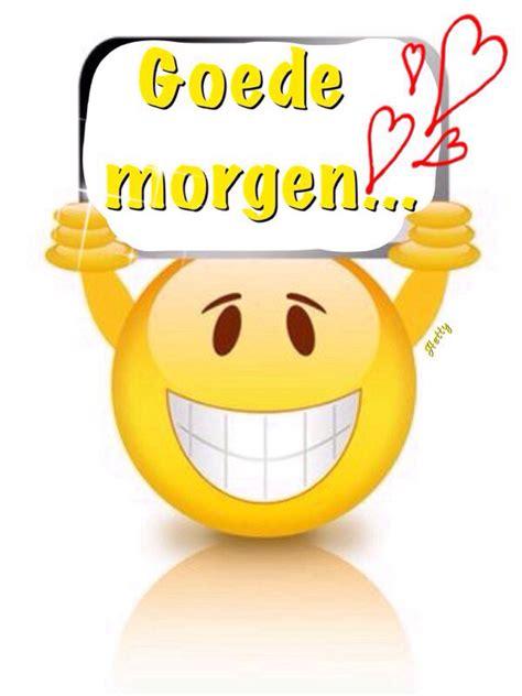 emoji zumba goede morgen emoticons met tekst zie ook facebook