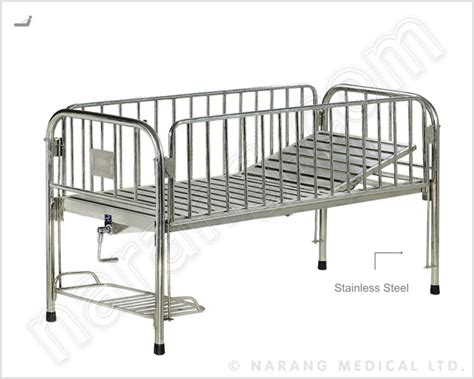 Hospital Baby Cribs Hospital Baby Cribs Hospital Baby Crib Prop Hire And Deliver Supplies Wholesale Supplies