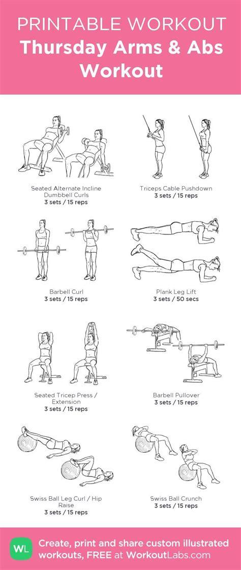 ideas  arms  abs  pinterest arm lift