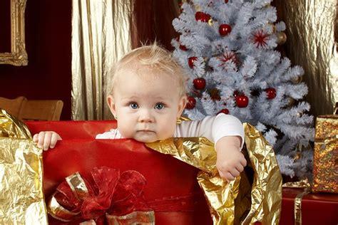 weihnachten mit baby oh du fr 246 hliche