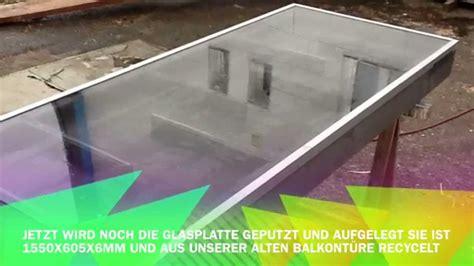 Warmwasserkollektor Selber Bauen by Bauanleitung Solar Luftkollektor Zum Selberbauen Teil 2