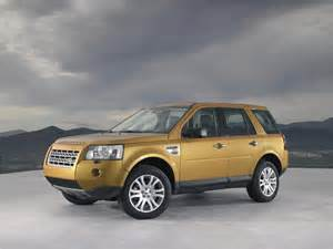 2002 land rover freelander review catalog cars