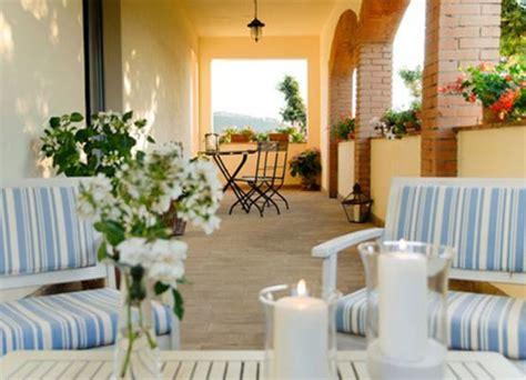 giardino dei sugheri bed and breakfast giardino dei sugheri scarlino toscana