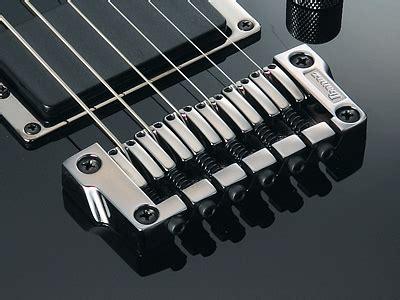 Fixed Bridge Gitar Tigh End Original Ibanez smg review ibanez rgd7421 a metalhead s axe