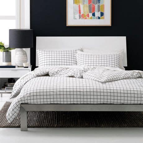 Freedom Furniture Bedroom 126 Best Bedroom Ensuite Images On