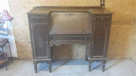 company antique furniture collection