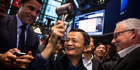 alibaba ipo company you ve never heard of is now bigger than facebook