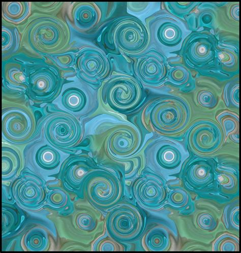 create pattern photoshop elements next class fabric design with photoshop elements carla