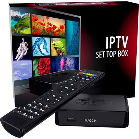 1 Set Top iptv dubai iptv set top box dubai call now 971553612961