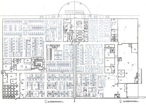 center floor plan 101 best images about data center on pinterest energy use the internet and floor plans