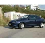 Ford Puma Ect 2000 Models  Auto Databasecom