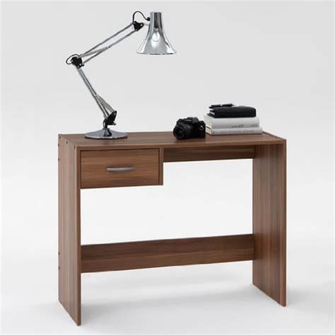 Small Office Desks by Small Office Desk Co Uk