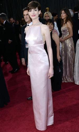 Hathaway In Fashioned 2 by The Fashioner Carpet Alert οι εμφανίσεις στην