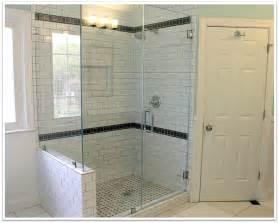 bathroom frameless glass shower doors frameless shower door inspiration 10 pictures
