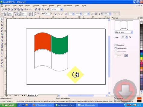 corel draw x5 has stopped working windows 7 como fazer o logotipo da windows no corel draw x3 avi