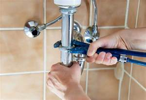 Do It Yourself Plumbing Repair by Plumbing Repairs In Greer Sc