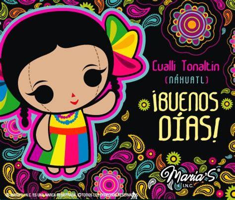 como se dice themes en español 744 mejores im 225 genes sobre soy mexicano en pinterest
