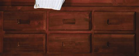 merlot single drawer desk discovery world furniture merlot twin captain bed with