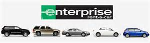 Car Rental Usa Enterprise Enterprise Rent A Car Pledge To Be Disabled Friendly