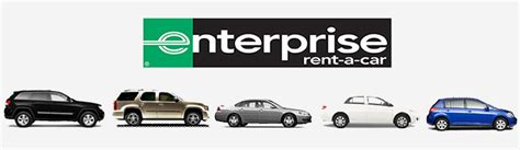 Enterprise Rent a Car pledge to be disabled friendly