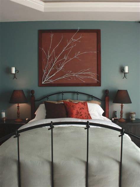 teal and brown bedroom ideas teal brown bedroom bedrooms to