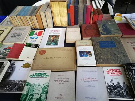 libreria antiquaria malavasi libreria malavasi home