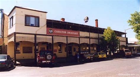 Mba Hotels For Sale by Hotels In Tumbarumba