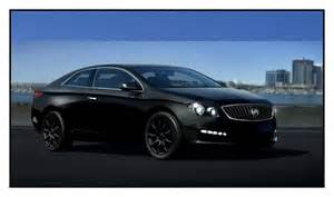 Buick Grand National 2016 2016 Buick Grand National Release Date Price