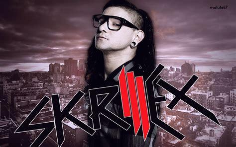 imagenes en 3d de skrillex expo my name is skrillex wwemania comunidad oficial