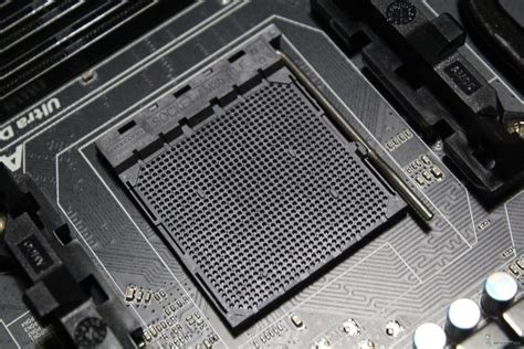 am3 sockel amd fx 8350 piledriver quot fx vishera quot processor review