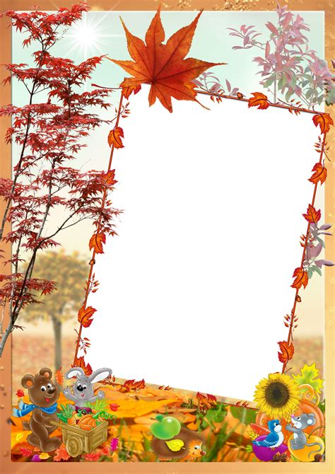 cornici photoshop gratis free photoshop frames and borders cornici bordi e
