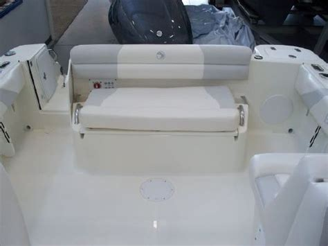 edgewater 205 express boats for sale 2011 edgewater 205 crossover boats yachts for sale