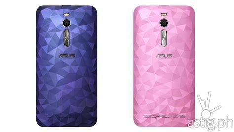 layout zenfone 2 asus zenfone 2 deluxe selfie laser max unveiled at